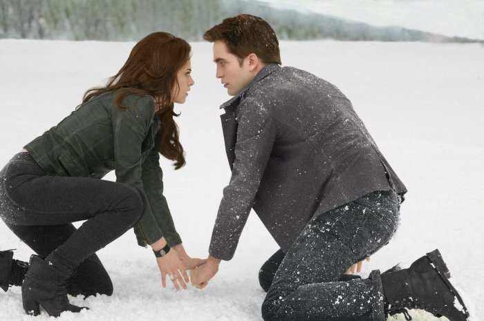 edward e bella bd 2