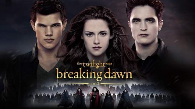 fashion_scans_remastered-twilight-breaking_dawn_2-artwork-scanned_by_vampirehorde-hq-3