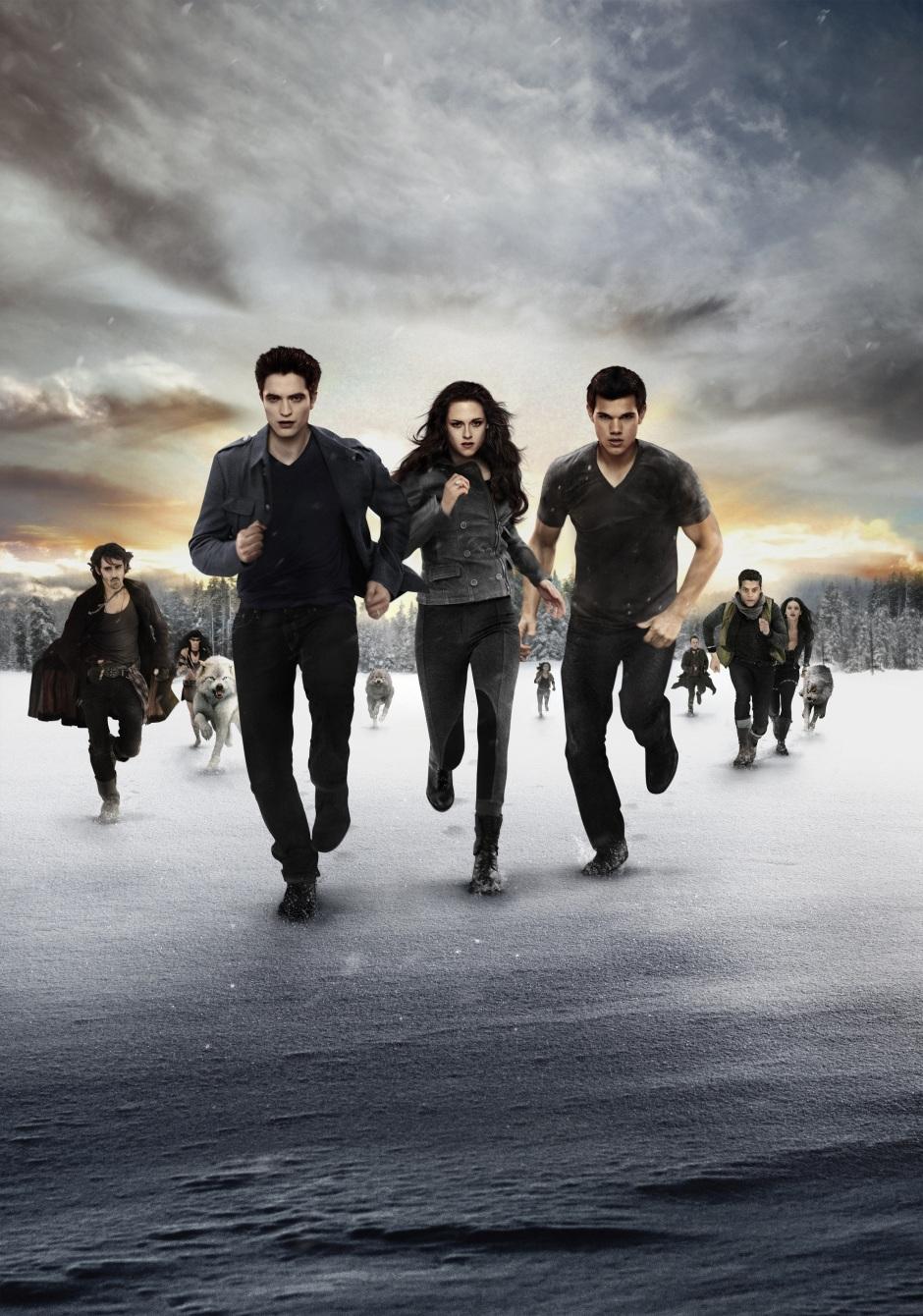 The-Twilight-Saga-Breaking-Dawn-Part-2-1