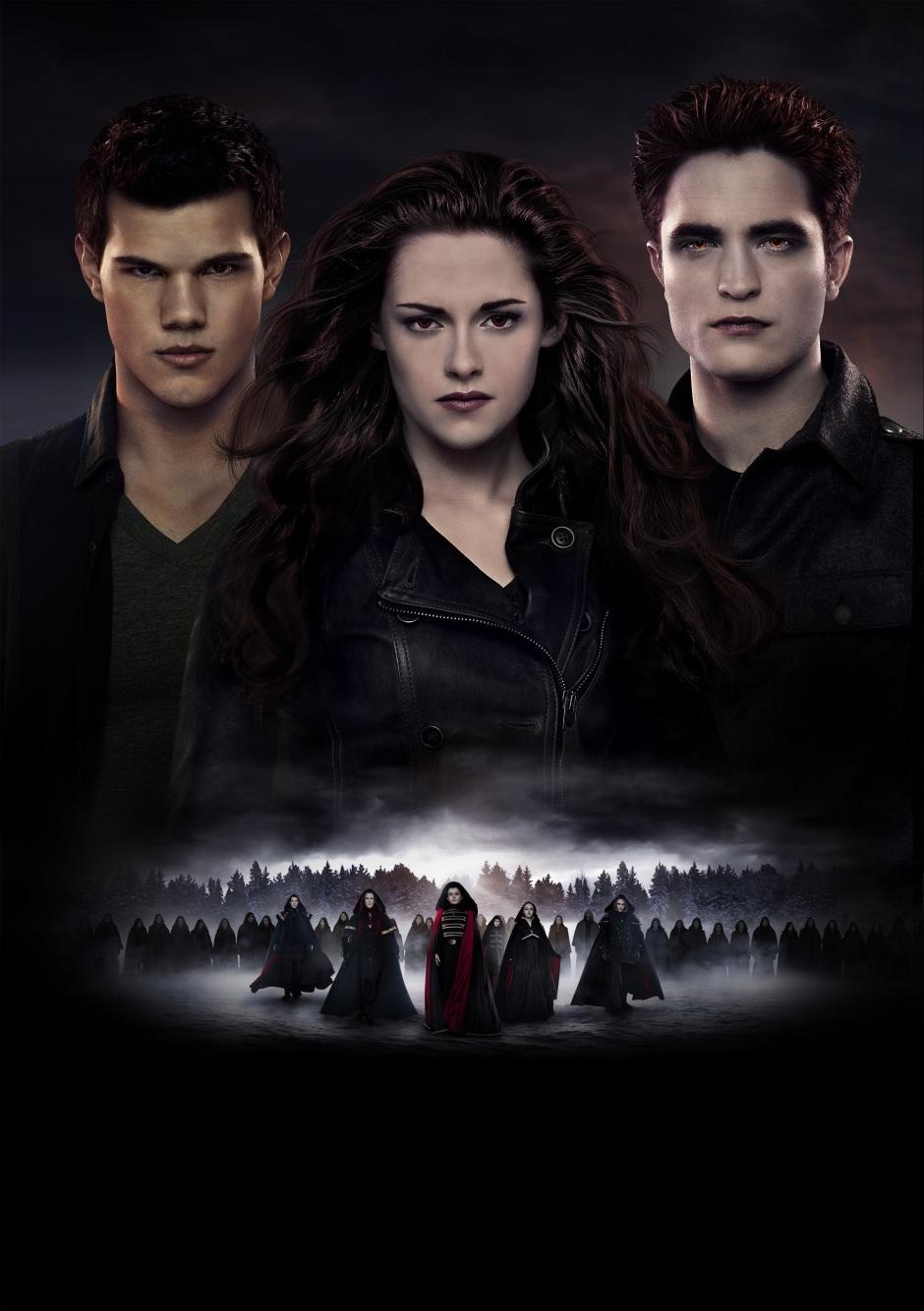The-Twilight-Saga-Breaking-Dawn-Part-2-3