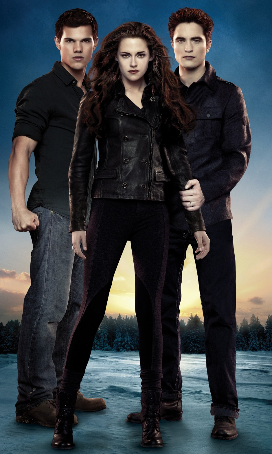 The-Twilight-Saga-Breaking-Dawn-Part-2-4