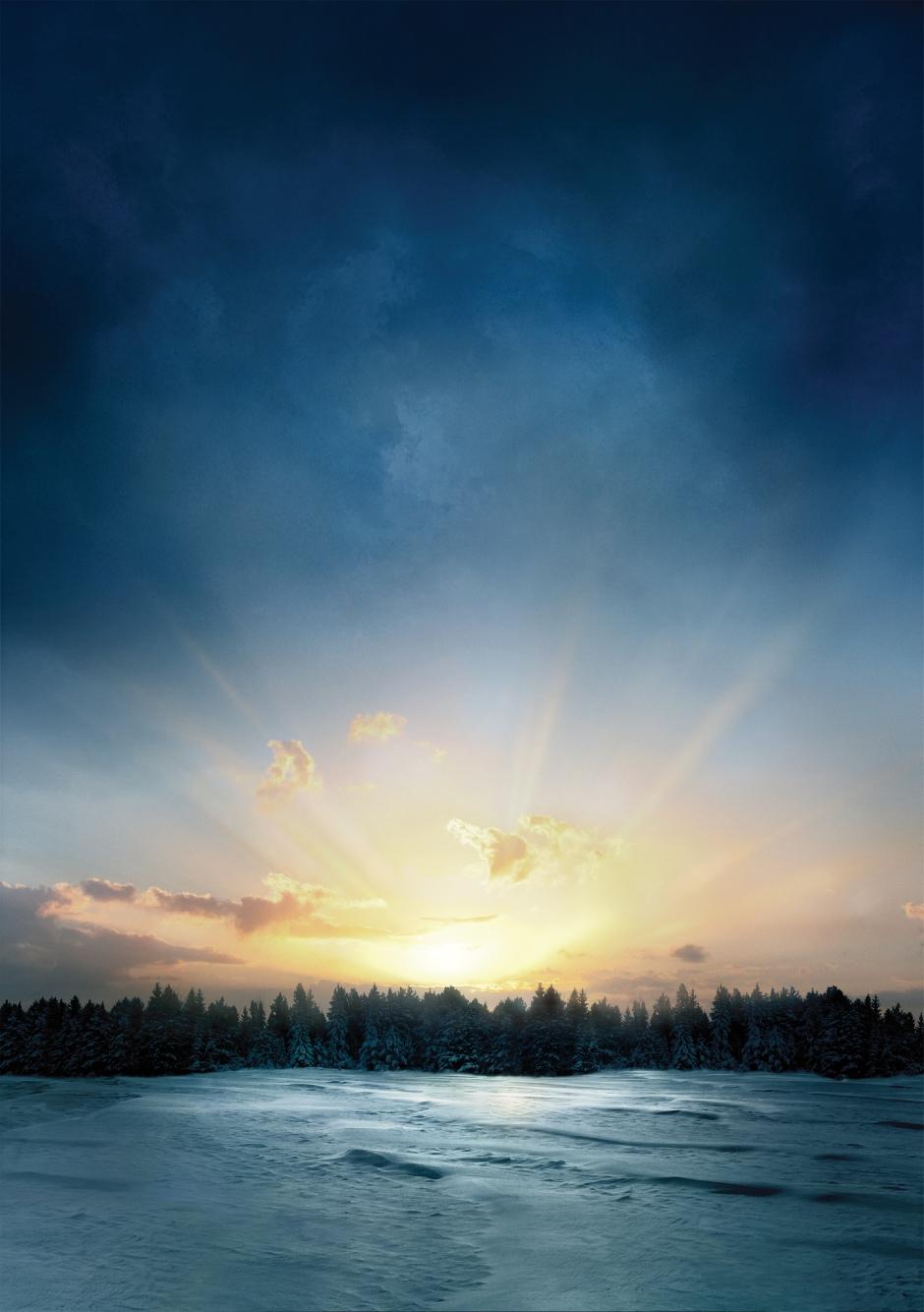 The-Twilight-Saga-Breaking-Dawn-Part-2-5