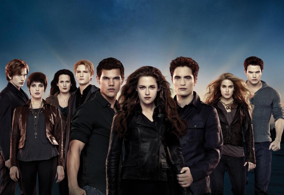 The-Twilight-Saga-Breaking-Dawn-Part-2-6