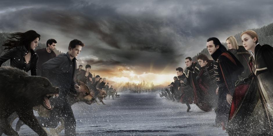 The-Twilight-Saga-Breaking-Dawn-Part-2-7
