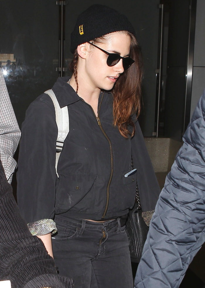Kstewartfans LAX (14)